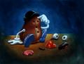 Mr.potatoheadconceptart03