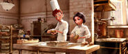 Ratatouille concept art 98