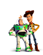 Toy-story-3001