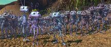 Bugs-life-disneyscreencaps.com-4135
