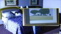 Pixar Post - Toy Story of Terror Screencap-5-2