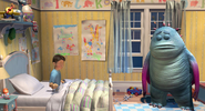 Monsters Inc Screen 001