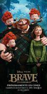 Ribelle-poster-e-banner-per-il-Brave-della-Disney-Pixar