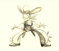 Woodyconceptart14