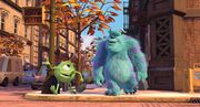 Mike/Sulley 002
