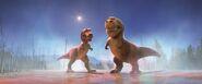The Good Dinosaur 4