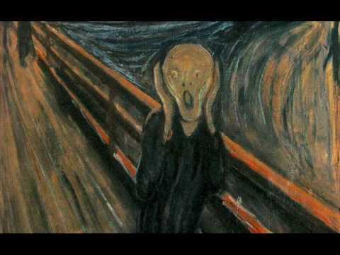 Wilhelm scream