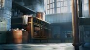 Ratatouille Concept art.697