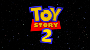 308px-Toy Story 2 title card.png