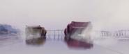 Cars 3 - Arte conceptual 02