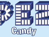 PEZ Candy, Inc.