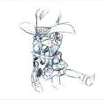 Woodyconceptart39