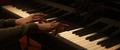 Soul-Piano-Still