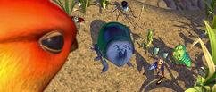 Bugs-life-disneyscreencaps com-4977