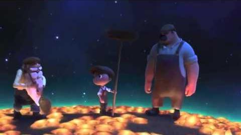 The_Moon_La_Luna)_HD_Corto_de_Disney_Pixar