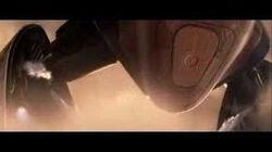 WALL•E_-_polski_zwiastun