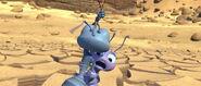 Bugs-life-disneyscreencaps.com-5269