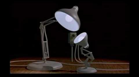 Pixar_Luxo_Jr._original_1986_short_film_(HQ)