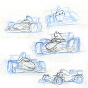 Cars-2-Concept-Art-3.jpg