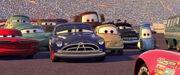 Cars-disneyscreencaps.com-12464