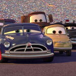 Cars-disneyscreencaps.com-12464.jpg