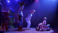 Woody & Bo Peep TS4 02