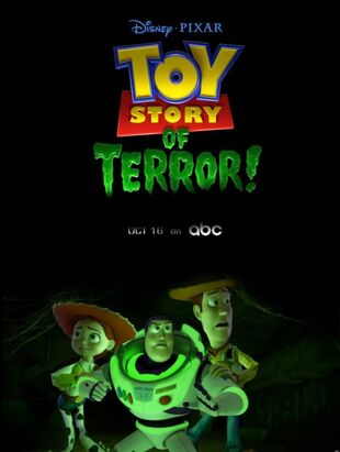 Toy story of Terror.jpg