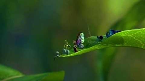 A Bug S Life Pixar Wiki Fandom