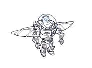 Buzzlightyearconceptart49