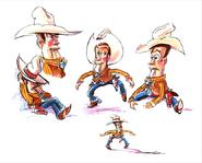 Woodyconceptart63