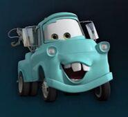 Cars-brand-new-mater