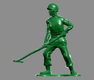 Soldier4