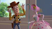 Toy-story-disneyscreencaps.com-2062