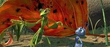 Bugs-life-disneyscreencaps.com-4737