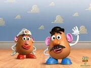 Mr. And Mrs. Potato Head.jpg