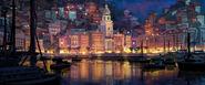 Porto-night hi-res