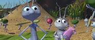 Bugs-life-disneyscreencaps.com-281