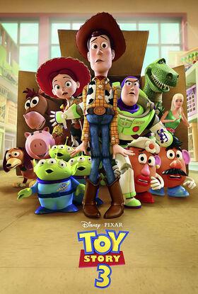 Toy-story-3-original.jpg
