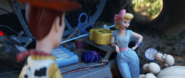 Toy-story-up-n