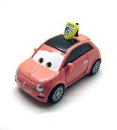 Cartneycarsper