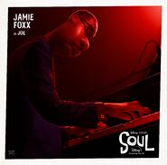 Soul Band Promotional 01