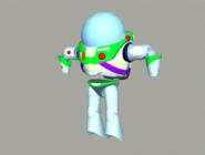 Buzzmodeling22