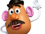 Pan Bulwa