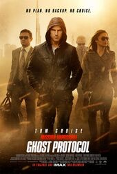 Mission-Impossible-IV-poster.jpg