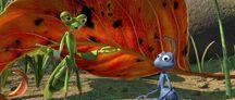 Bugs-life-disneyscreencaps.com-4731