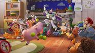 Pixar Popcorn Stills 03