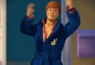 Toy-Story-3 Ken monogrammed-bathrobe-2 bmp