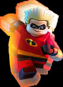 LEGO Incredibles - Dash.png