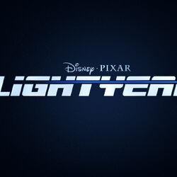 Lightyear logo.jpg