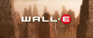 308px-WALL•E title card.png
